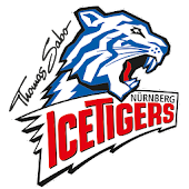 Download Thomas Sabo Ice Tigers APK for Android Kitkat