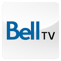 Bell TV Remote PVR logo