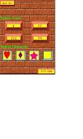 Screenshot of Path Finder