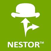 Nestor - Quebec Tourism