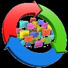 PDF Conversion Suite icon