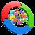 PDF Conversion Suite file APK for Gaming PC/PS3/PS4 Smart TV