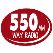 AM 550 WAY Radio