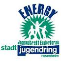 Jugendtreff Energy icon