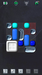 Sticky Blocks Pro- screenshot thumbnail