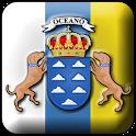 Islas Canarias Guia
