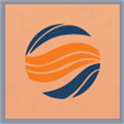 South Florida SC Mobile icon
