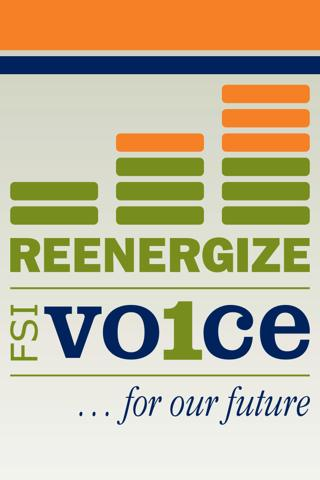 FSI OneVoice 2013