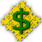 Business Valuation icon