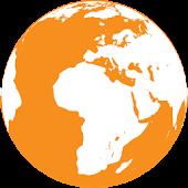 Uluslar Arası Sağlık Platformu