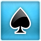 Texas Hold'em Poker by Yazino