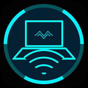 Monect PC Remote 4 2 0 Apk, Free Tools Application - APK4Now