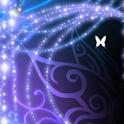 Fantasy Space logo
