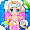 Baby Sitting - Nursery Doctor