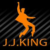 J.J. King
