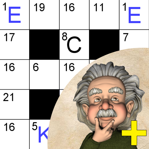 コードワードゲーム + 拼字 App LOGO-硬是要APP