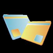용돈인생 (카드가계부)