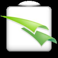 Invoice2go Lite - Invoice App 6.1.1