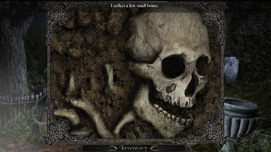 Nightmare Adventures 休閒 App-癮科技App