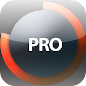 Ram Manager Pro 2015