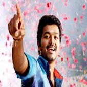 Vijay Video Songs
