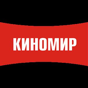 Заказать стриптиз на дом в москве