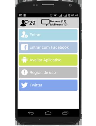 chat portugues gratis momentosdeprazer