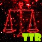 天秤座lwp icon