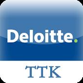 Deloitte TTK