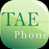 TaePhone