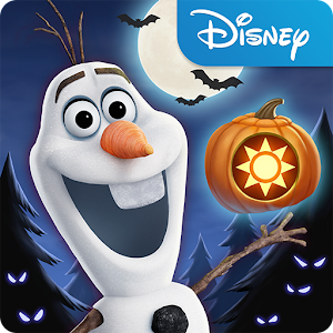 Frozen Free Fall v1.9.3 (Unlimited Hearts) apk free download – apkmania