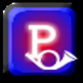 Postcodes Benelux Free