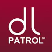 dwellingLIVE Patrol