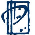 PMP® Exam Preparation logo