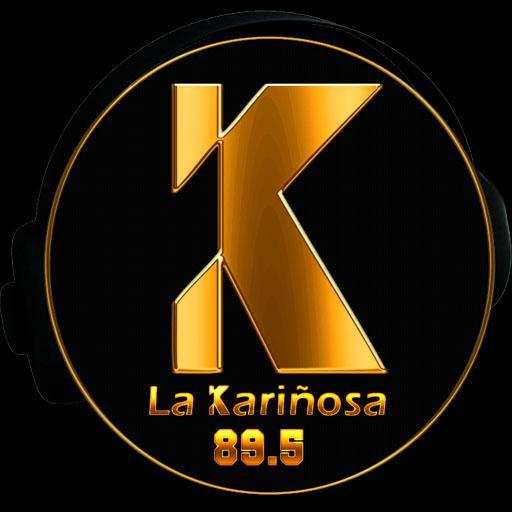 LA KARIÑOSA 89.5