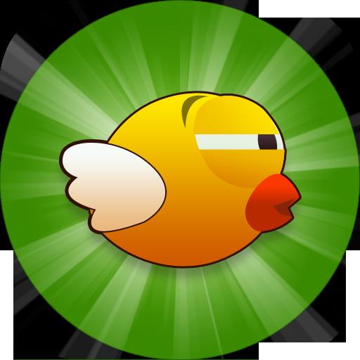Hardy Bird 街機 App LOGO-APP試玩
