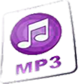 Advanced MP3 Music Player