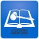 California Labor Code