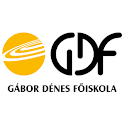 GDF mobilinfo logo