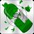 Bottle Crusher file APK Free for PC, smart TV Download