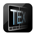 Time Exposure FREE icon