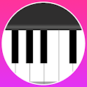 Piano With Songs to Learn