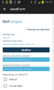 NetRangers- screenshot thumbnail