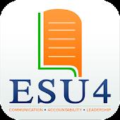 Educational Service Unit 4