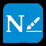 Notepad Notes Calendar Alarm v6.01