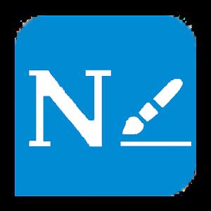 Notepad Notes Calendar Alarm