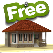Free home designs and plans