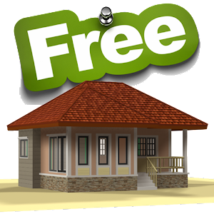 Free home designs and plans for Free google house plans