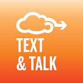 Gogo Text & Talk (Biz Av)