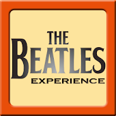 The Beatles Experience pt.1
